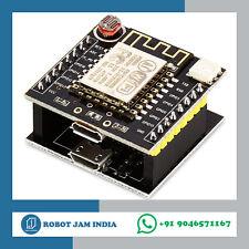 ESP8266 serial WIFI Witty cloud Development Board ESP-12F module (B05)