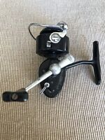 Vintage Garcia Mitchell 308 Spinning Reel Made in France