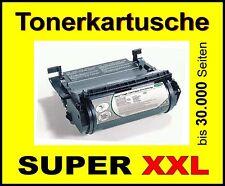 cartusche X LEXMARK T640 T640DN T642 T644 T644N - 64016HE 30K