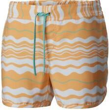 COLUMBIA® XL Cool Coast II Omni-Shield Boardshorts/Swim Cover-up NWT