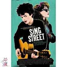 Sing Street Huge Poster Print   #13169