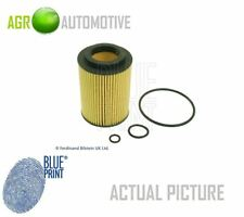 BLUE PRINT ENGINE OIL FILTER OE REPLACEMENT ADH22117