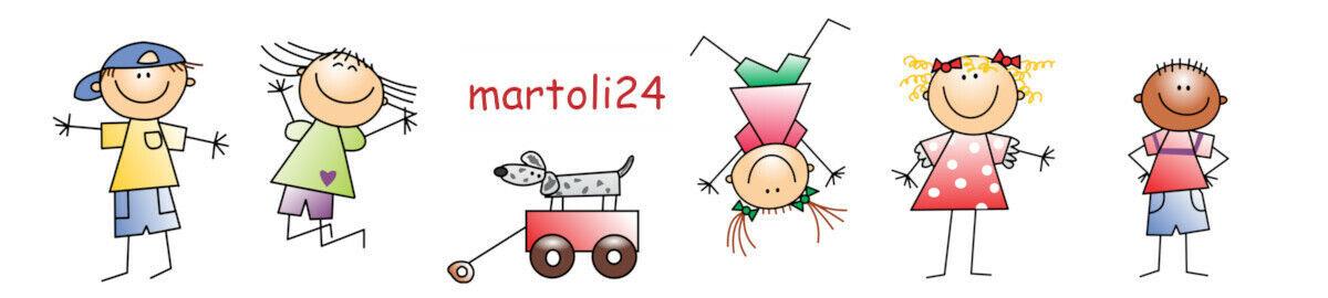 Martoli24