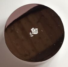 LANCÔME Teint Miracle Cushion 015 Ivoire