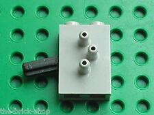 LEGO TECHNIC switch 4694 /8868 8862 8851 8462 9633 8459 8042 8431 8438 8464 8837