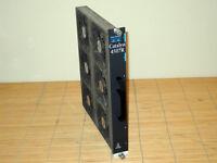 Cisco WS-X4597 FAN Tray for Catalyst WS-C4507R 4507R Switch