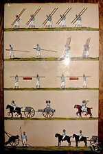 série complète DECOUVERTE DE LA SCIENCE 12 volumes 1964