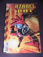 DC COMICS - AZRAEL AGENT OF THE BAT #61
