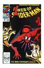 Web+of+Spider-Man+%2362+%28Mar+1990%2C+Marvel%29