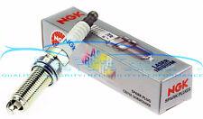 1 NGK LASER IRIDIUM SPARK PLUG for HONDA CBR250R CRF250L CBR300R SIMR8A9 E0306