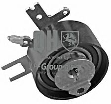 Timing Belt Tensioner Pulley Fits CITROEN FIAT FORD PEUGEOT 308 VOLVO 0829A4
