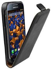 Étuis, housses et coques avec clip Pour Samsung Galaxy S4 Mini pour téléphone mobile et assistant personnel (PDA) pas de offre groupée personnalisée