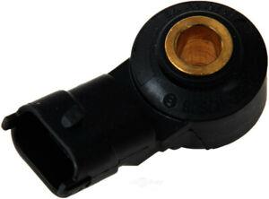 Ignition Knock (Detonation) Sensor-Bosch Ignition Knock(Detonation) Sensor