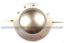 Replacement Diaphragm Menbrance For Peavey 22XT, RX22,22A,22T,2200 10-924 driver