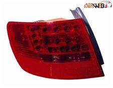 FARO-FANALE POSTERIORE ESTERNO SX AUDI A6 AVANT 2004-2008 A LED TOP QUALITY