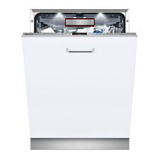Gastronomie Winterhalter Spülmaschinen -