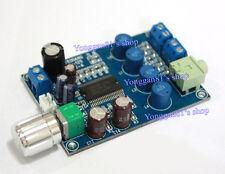 YAMAHA YDA138-E Digital Stereo Audio Amplifier Board 2* 20W headphone AMP 12V