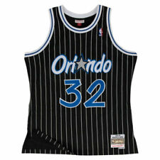 Shaquille O'Neal Size L NBA Jerseys for sale   eBay