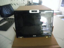 monitor completo ASUS