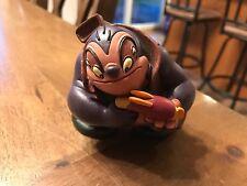 """Lilo & Stitch - Jumba Jookiba 3"""" Figurine Cake Topper EUC (1)!"""