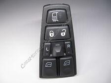 Schaltelement Fensterheber Schalter Volvo FH12, FM12, FH13, FM9 24V 20752918 Neu