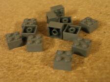 NUOVO r1 LEGO CITY amici Animale Giallastro TARTARUGA BABY