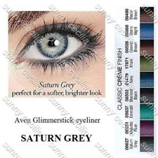 AVON Glimmersticks Diamonds Brights ColorTrend EYELINER Pencil DIFFERENT COLOURS