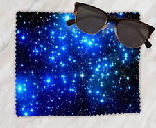 STARS Sunglasses Reading Lens Mobile Phone Microfiber Cleaning Cloth