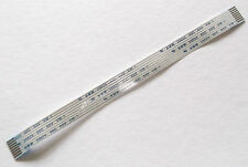 FFC A 8Pin 1.25Pitch 15cm Flachbandkabel Flat Flex Cable Ribbon AWM Flachkabel
