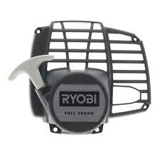 Oem Ryobi Pull Starter 307157002 for Ry251Ph, Ry252Cs, Ry253Ss String Trimmer