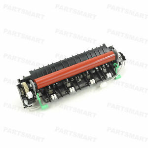 LY2487001 Fuser Assembly (110V) for Brother HL-2240,2250,2270,2280,7240, 7360