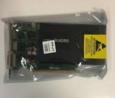 PNY Nvidia Quadro K2000 GC-69Q03638-PNY Graphic Card