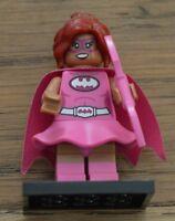 Lego® 71017 Minifiguren The Batman Movie Minifigur limited Edition aussuchen