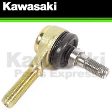 FRONT BRAKE SHOES fit KAWASAKI KSF KFX 50 90 2007-2017 KSF50 KFX50 KSF90 KFX90