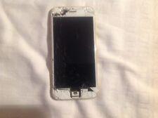 I phone 6s GB 64 Goldedition