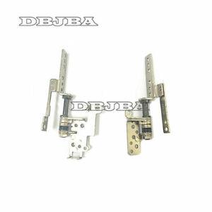 ASUS V551 V551L V551LA V551LB V551LN S551 S551L S551LA S551LB S551LN LCD Hinges