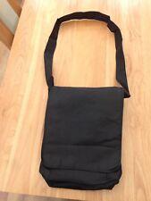 Cross body Messenger Bag Utility Bag Over Shoulder Bag Satchel Festival Bag L