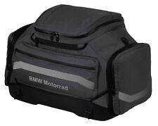 original BMW Motorrad Softbag R1200GS K50 groß