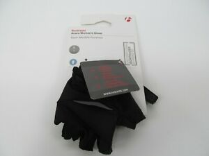 Bontrager Anara Women's Cycling Gloves Gant Size Small ~ New ~
