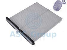Blue Print Blueprint Interior Aire Filtro De Cabina Inserto Recambio ADM52531