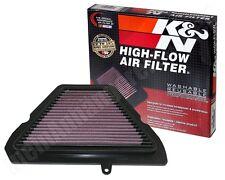 K&N Luftfilter Sportluftfilter für Triumph Speed Triple Sprint Tiger - TB-1005