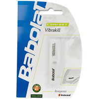BABOLAT VIBRAKILL TENNIS DAMPENER , SHOCK ABSORBER, tennis damp uk. 48 hr post