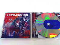 ULTRASOUND EVERYTHING PICTURE - CD