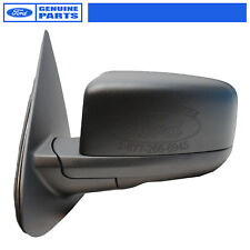 NEW OEM 2003-2006 Ford Expedition Heated Power Adjustable Glass Mirror - LEFT