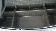 KIA SOUL CARGO BOX 2010 2011 2012 2013 NEW OEM LUGGAGE TRIM BOX BASE