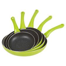 Ollas y cacerolas de cocina color principal verde 16-20cm