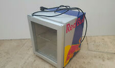 Red Bull Kühlschrank Neu Kaufen : Red bull kühlschränke günstig kaufen ebay