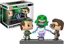 Ghostbusters - Banquet Room Movie Moment Pop! Vinyl - FUNKO New