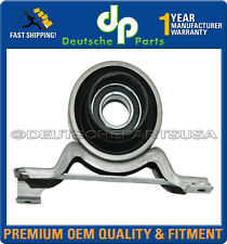 CADILLAC CTS STS Center Drive Shaft Support Bearing Assembly 88951975 OEMQ
