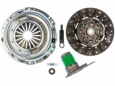 For 2010-2015 Chevrolet Camaro Clutch Kit Exedy 59486YN 2012 2011 2013 2014 SS